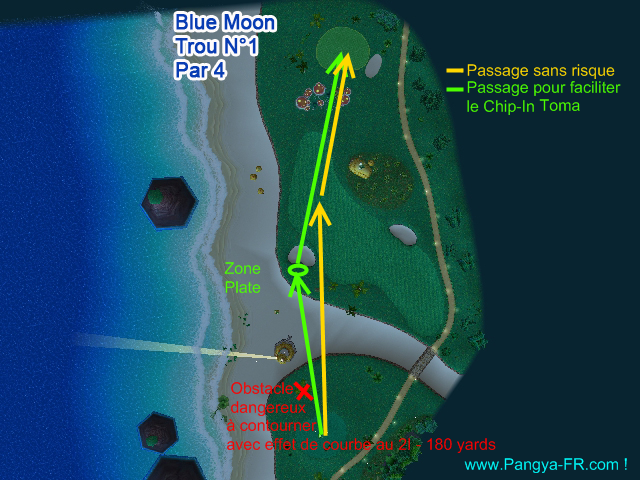 http://pangya-fr.com/images/bluemoon/BM%201.png