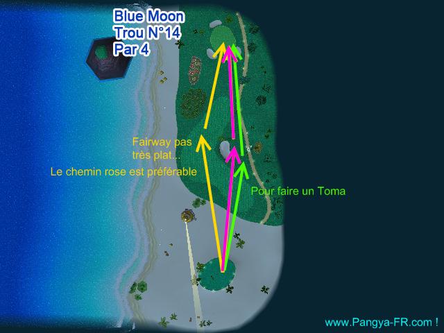 http://pangya-fr.com/images/bluemoon/BM%2014.png
