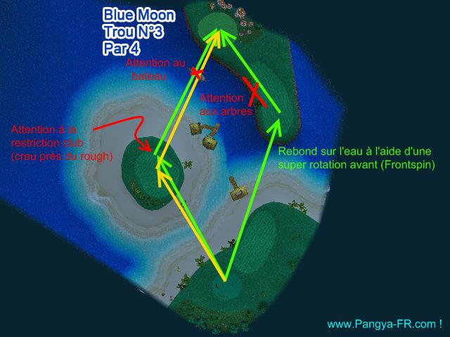 http://pangya-fr.com/images/bluemoon/BM%203.png