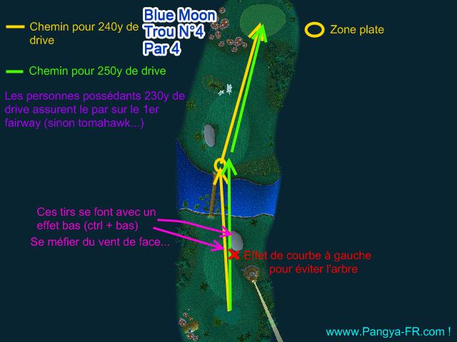 http://pangya-fr.com/images/bluemoon/BM%204.png