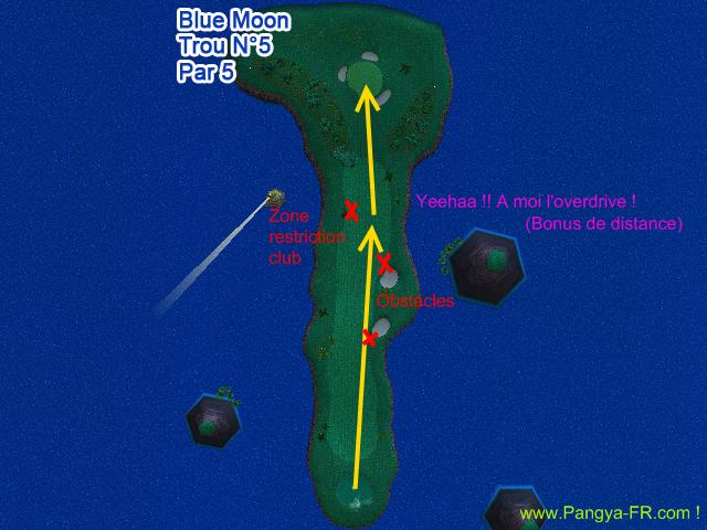 http://pangya-fr.com/images/bluemoon/BM%205.png