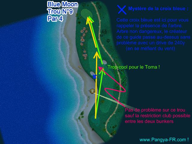 http://pangya-fr.com/images/bluemoon/BM%209.png