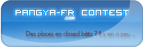 https://www.pangya-fr.com/img/events/goacontest/annonce3.jpg