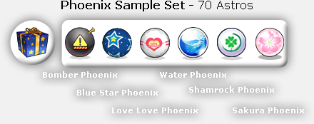 https://www.pangya-fr.com/img/leelee/news/04-09-08/Phoenix%20Sample.png