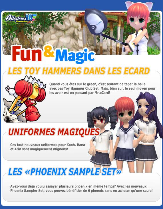 https://www.pangya-fr.com/img/leelee/news/04-09-08/all.png