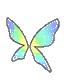 http://pangya-fr.com/img/leelee/news/12-06-08/RainbowWing.png
