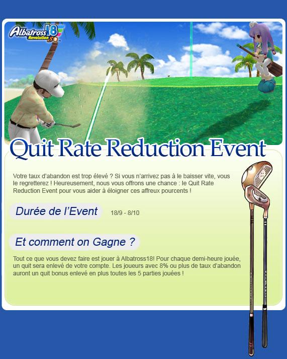 https://www.pangya-fr.com/img/leelee/news/18-09-08/event.png