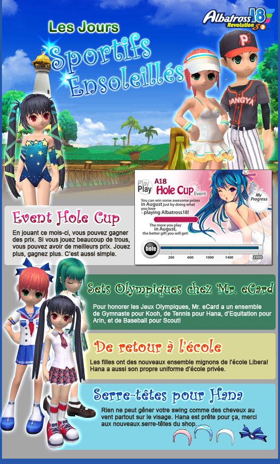 https://www.pangya-fr.com/img/leelee/news/19-08-08/all.png