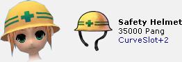https://www.pangya-fr.com/img/leelee/news/20-11-08/helmet.png