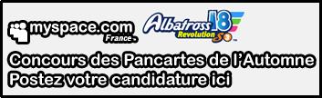 https://www.pangya-fr.com/img/leelee/news/23-10-08/candidature.png