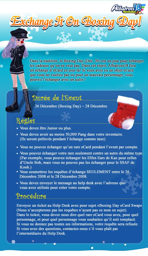 https://www.pangya-fr.com/img/leelee/news/23-12-08/event.png