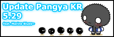 https://www.pangya-fr.com/img/leelee/news/30-09-08/presentation.png