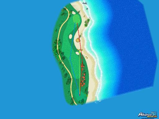 https://www.pangya-fr.com/img/parcours/bl/small/Hole1.jpg