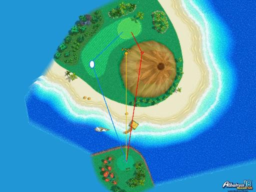 https://www.pangya-fr.com/img/parcours/bl/small/Hole10.jpg