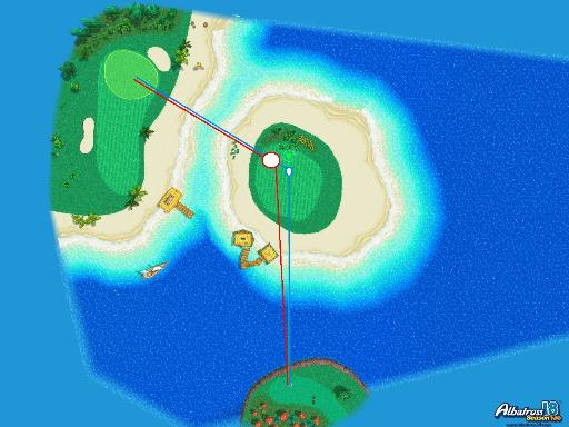 https://www.pangya-fr.com/img/parcours/bl/small/Hole11.jpg