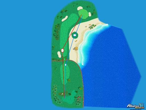 https://www.pangya-fr.com/img/parcours/bl/small/Hole12.jpg
