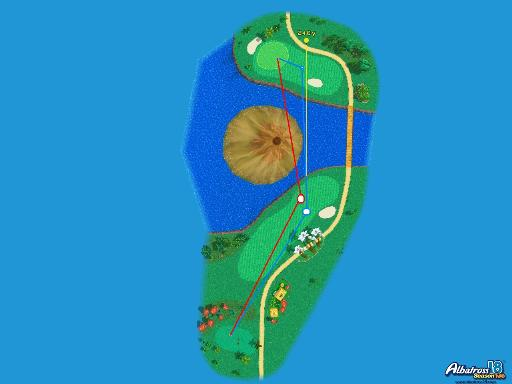 https://www.pangya-fr.com/img/parcours/bl/small/Hole13.jpg
