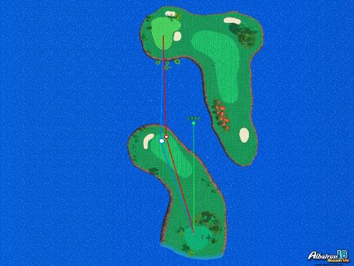http://www.pangya-fr.com/img/parcours/bl/small/Hole14.jpg