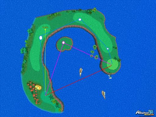 http://www.pangya-fr.com/img/parcours/bl/small/Hole15.jpg