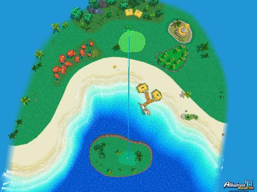 https://www.pangya-fr.com/img/parcours/bl/small/Hole16.jpg