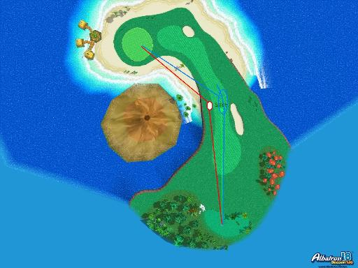 http://www.pangya-fr.com/img/parcours/bl/small/Hole17.jpg