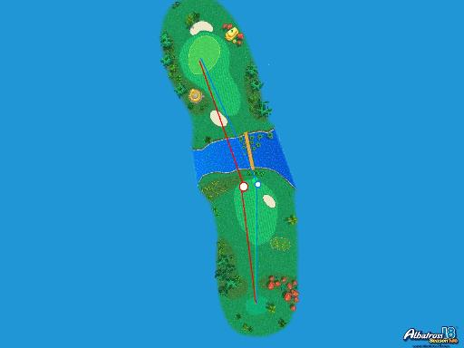http://www.pangya-fr.com/img/parcours/bl/small/Hole18.jpg
