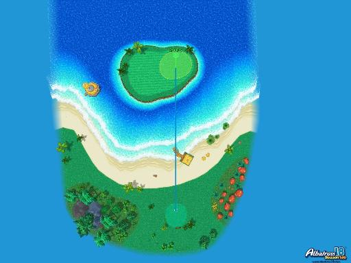 http://www.pangya-fr.com/img/parcours/bl/small/Hole2.jpg
