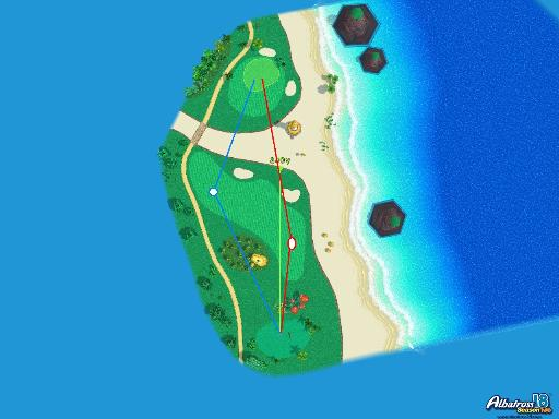 http://www.pangya-fr.com/img/parcours/bl/small/Hole3.jpg