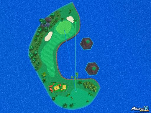 http://www.pangya-fr.com/img/parcours/bl/small/Hole6.jpg