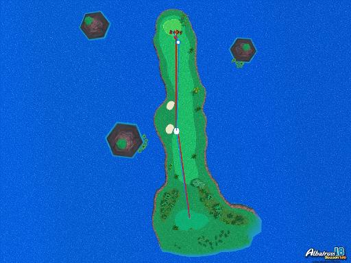 http://www.pangya-fr.com/img/parcours/bl/small/Hole7.jpg