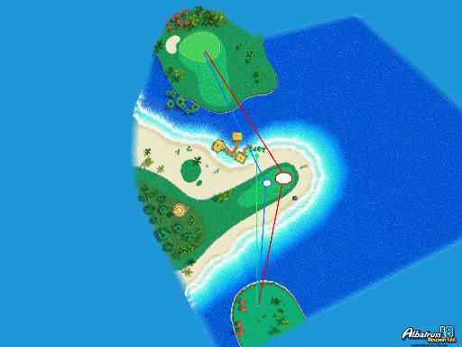 https://www.pangya-fr.com/img/parcours/bl/small/Hole8.jpg