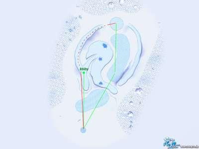 https://www.pangya-fr.com/img/parcours/ic/icecanon001-400.jpg