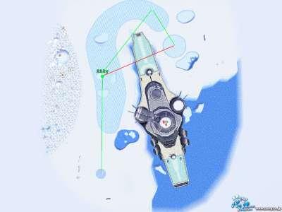 https://www.pangya-fr.com/img/parcours/ic/icecanon003-400.jpg