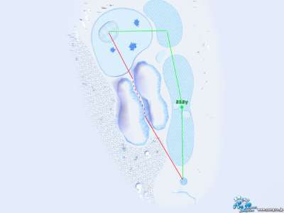 https://www.pangya-fr.com/img/parcours/ic/icecanon004-400.jpg
