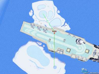 http://www.pangya-fr.com/img/parcours/ic/icecanon006-400.jpg