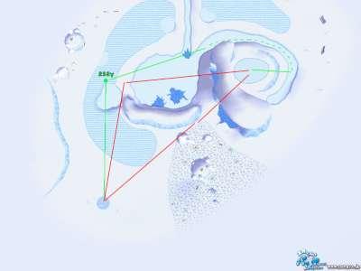 https://www.pangya-fr.com/img/parcours/ic/icecanon008-400.jpg