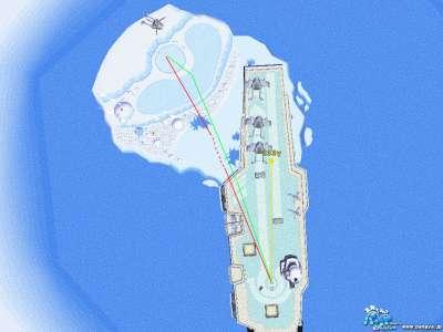 http://www.pangya-fr.com/img/parcours/ic/icecanon009-400.jpg