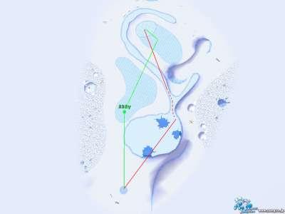 http://www.pangya-fr.com/img/parcours/ic/icecanon012-400.jpg
