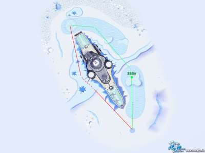 https://www.pangya-fr.com/img/parcours/ic/icecanon014-400.jpg