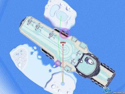 http://www.pangya-fr.com/img/parcours/ic/icecanon015-400.jpg