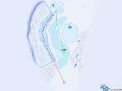 https://www.pangya-fr.com/img/parcours/ic/icecanon018-400.jpg