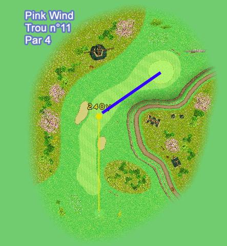 http://www.pangya-fr.com/img/parcours/pw/Trou%2011.jpg