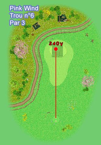 http://www.pangya-fr.com/img/parcours/pw/Trou%206%20.jpg