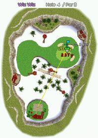 http://www.pangya-fr.com/img/parcours/wiz/wizwiz04.jpg