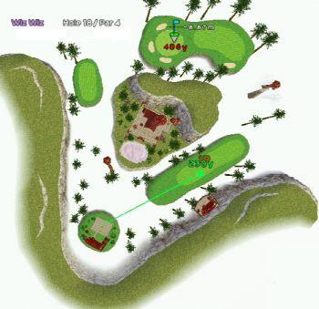 http://www.pangya-fr.com/img/parcours/wiz/wizwiz18.jpg